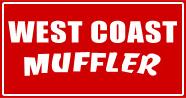 West Coast Muffler